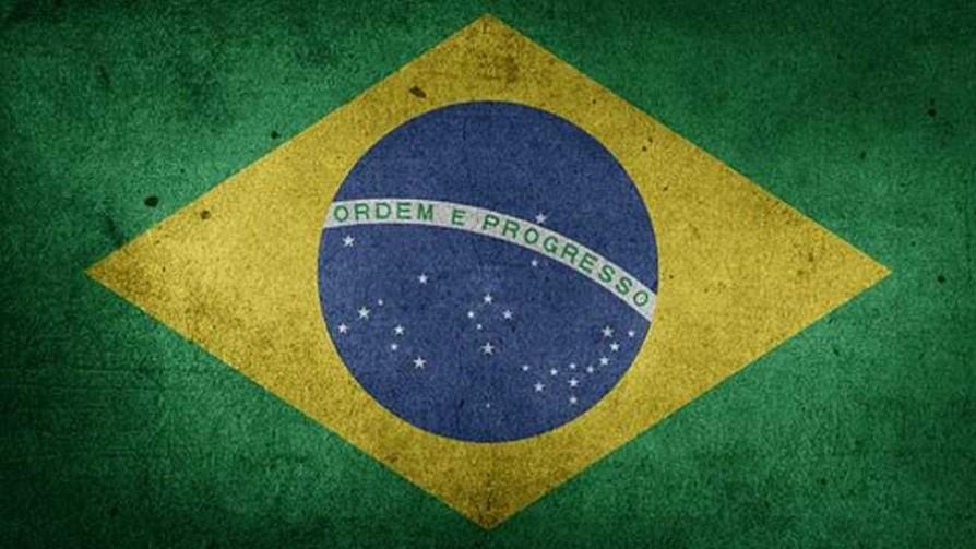 El resumen de la semana en una palabra: Brasil  - La semana en una palabra - Abran Cancha | DelSol 99.5 FM
