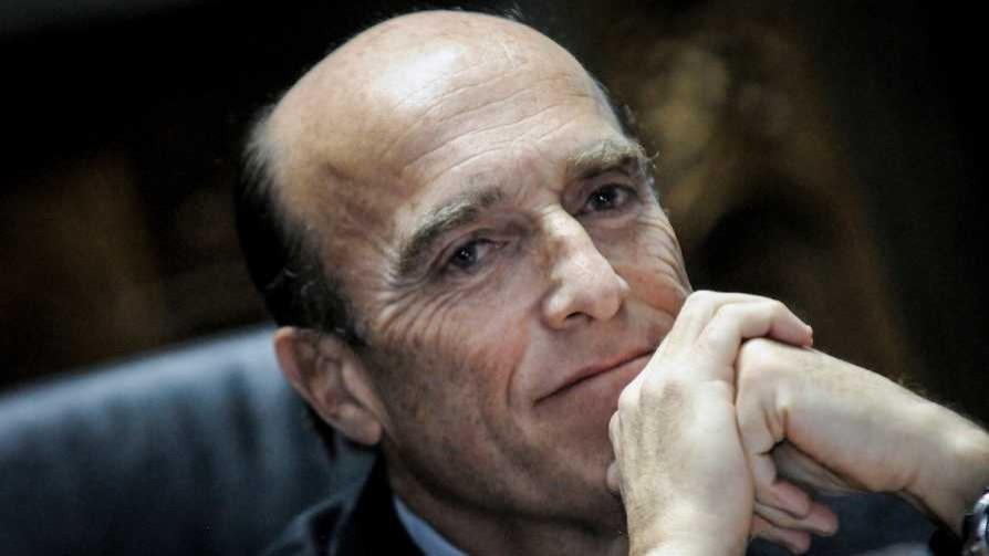 Martínez salió del closet y Lima encontró su Bolsonaro interior - Columna de Darwin - No Toquen Nada | DelSol 99.5 FM