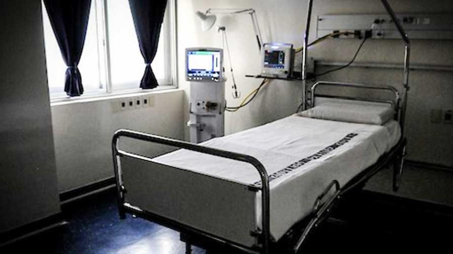 Qué son los cuidados paliativos y por qué mucha gente sigue muriendo con dolor - NTN Concentrado - No Toquen Nada | DelSol 99.5 FM
