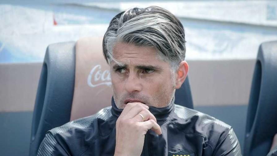 El Memo López en Locos por el Fútbol - Imitaciones - Locos x el Fútbol | DelSol 99.5 FM