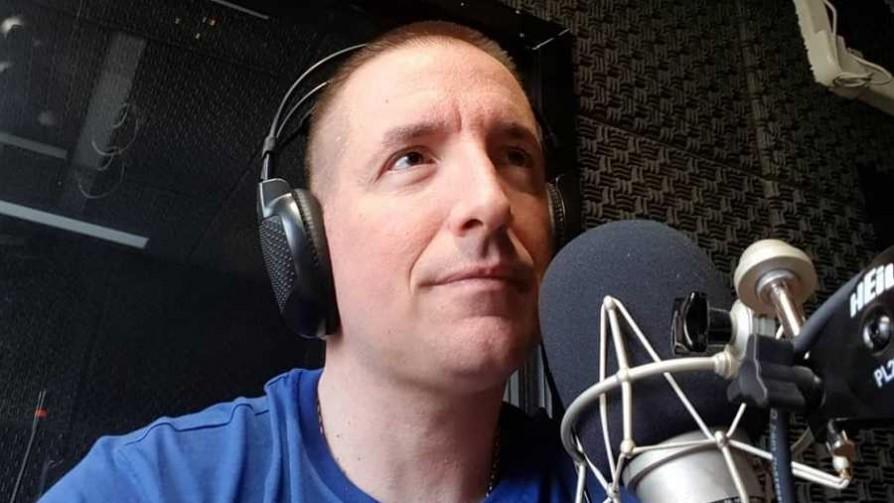 Ganale a Rodrigo Romano - Audios - Locos x el Fútbol | DelSol 99.5 FM