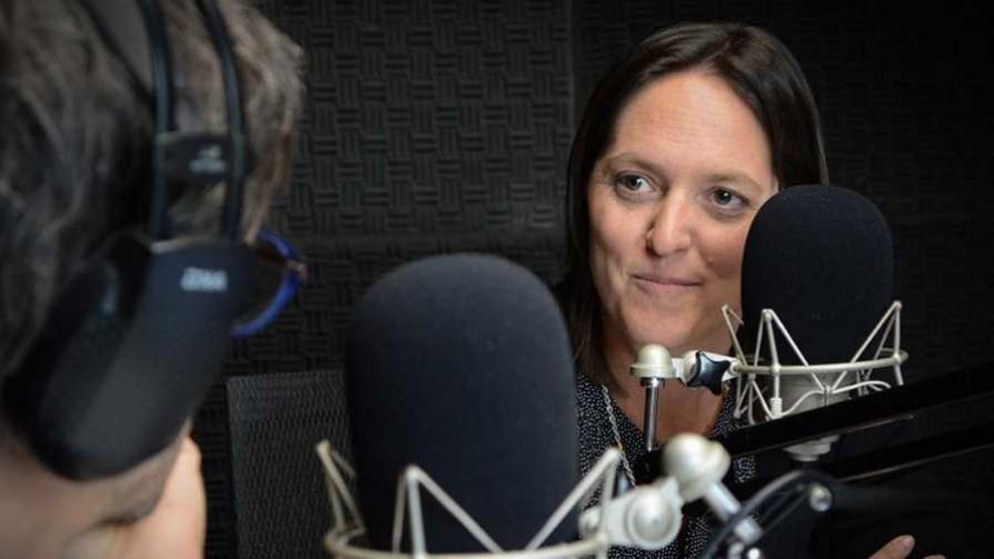 El desempleo cero y la escasez de mujeres en la industria de las TIC - NTN Concentrado - No Toquen Nada   DelSol 99.5 FM
