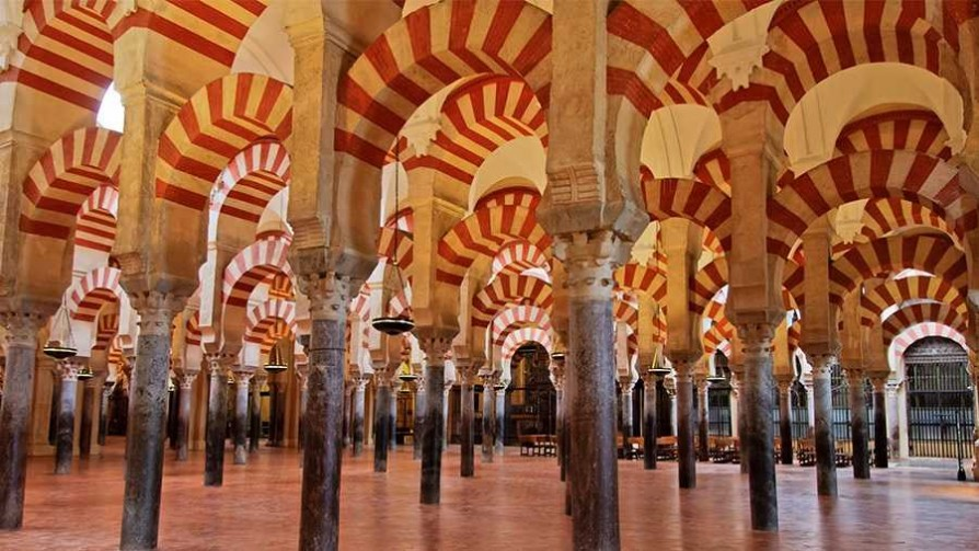 Sevilla, Córdoba y Granada - Tasa de embarque - Quién te Dice | DelSol 99.5 FM