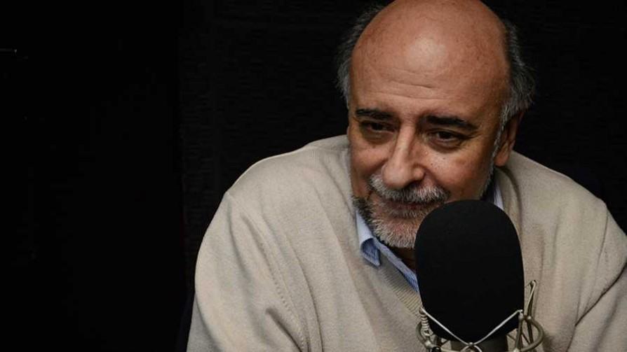 El Partido Independiente en una coalición poliamorosa - Zona ludica - Facil Desviarse | DelSol 99.5 FM