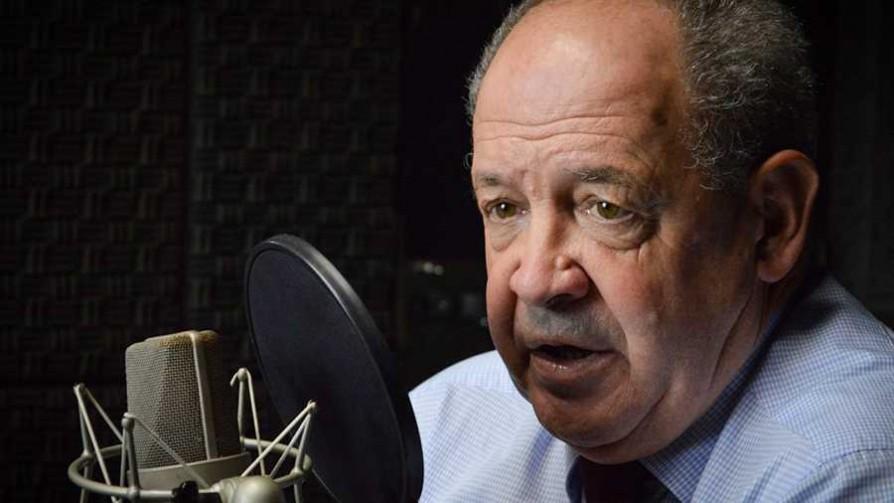 Informe de la JUTEP llevó a renuncia de presidente de INIA - Informes - No Toquen Nada | DelSol 99.5 FM
