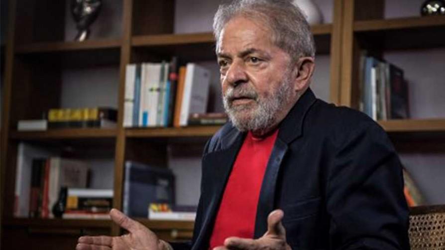 Verano del primer mandato de Lula - Verano del... - Facil Desviarse | DelSol 99.5 FM