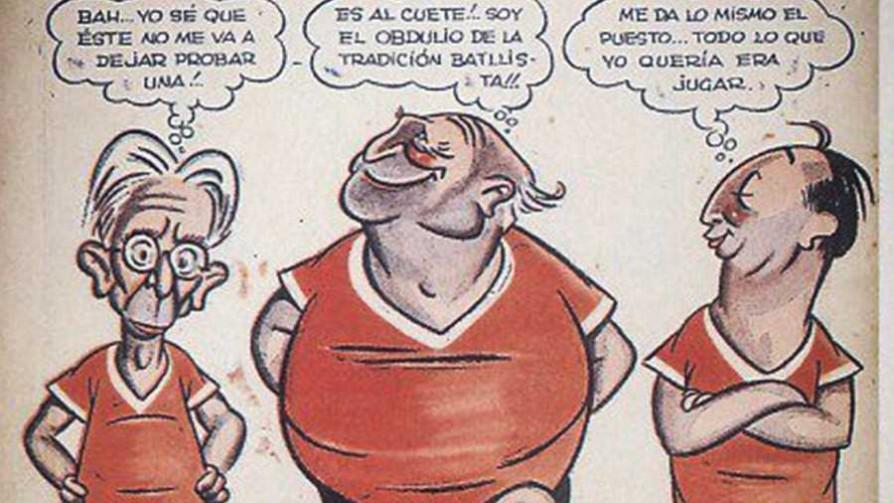 Uruguayos campeones, del cómic y del mundo - ¡Por Tutatis!  - Facil Desviarse | DelSol 99.5 FM