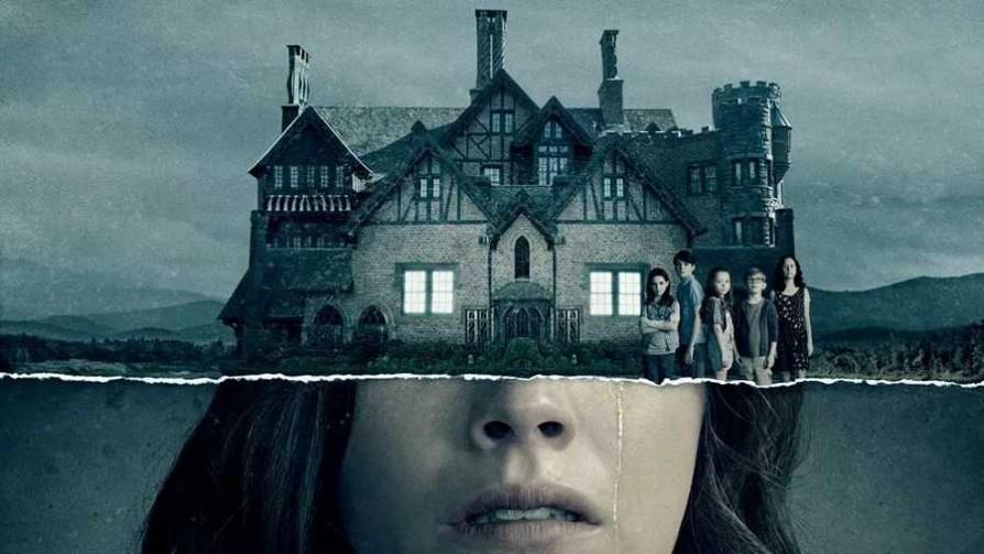 Halloween: series y películas para niños o para prender la luz del pasillo - Miguel Angel Dobrich - No Toquen Nada | DelSol 99.5 FM