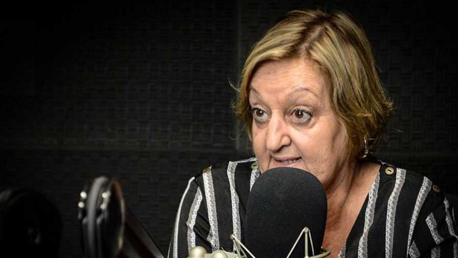 La ministra de Turismo y otro exdirector de INEEd que habló de su renuncia - NTN Concentrado - No Toquen Nada | DelSol 99.5 FM