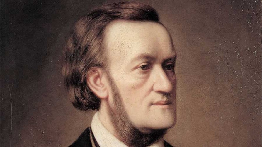 Las proezas de Richard Wagner para conseguir plata - Segmento dispositivo - La Venganza sera terrible | DelSol 99.5 FM