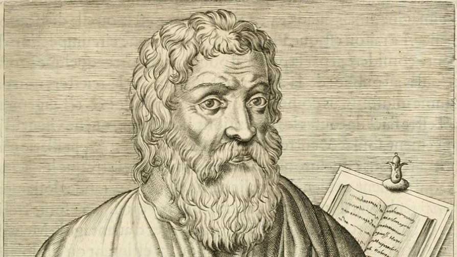 Errores que cometían algunos sabios de la antigüedad - Segmento dispositivo - La Venganza sera terrible | DelSol 99.5 FM
