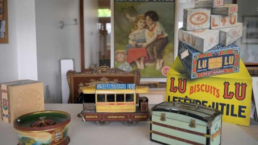 ¿Qué cosas coleccionaron y qué cosa les hubiera gustado coleccionar? - Sobremesa - La Mesa de los Galanes | DelSol 99.5 FM