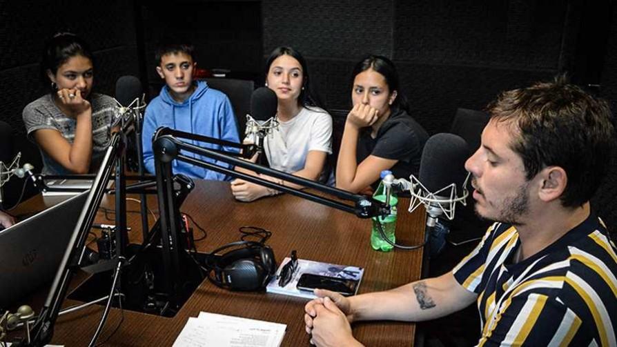 Casabó por Casabó  - Entrevista central - Facil Desviarse | DelSol 99.5 FM