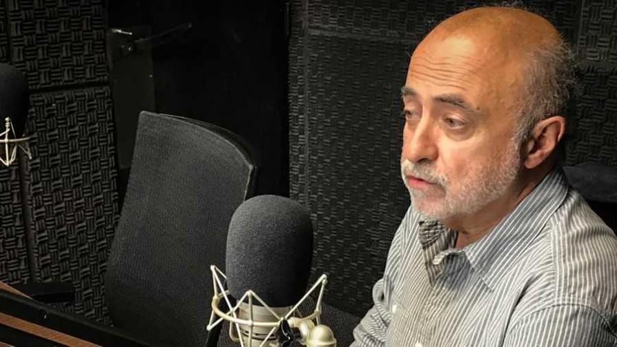 Verdadero o falso con Alfonso Lessa - Zona ludica - Facil Desviarse   DelSol 99.5 FM