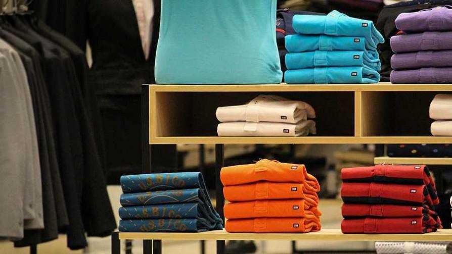 ¿Qué ropa le queda bien a todo el mundo y a ustedes no? - Sobremesa - La Mesa de los Galanes | DelSol 99.5 FM