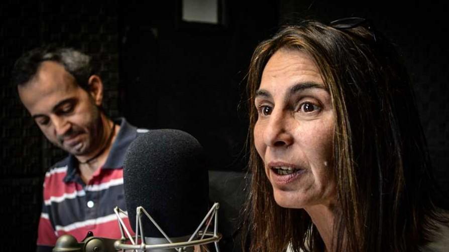 Cambio climático en Uruguay: qué dicen Inumet y la Academia - Entrevistas - No Toquen Nada | DelSol 99.5 FM