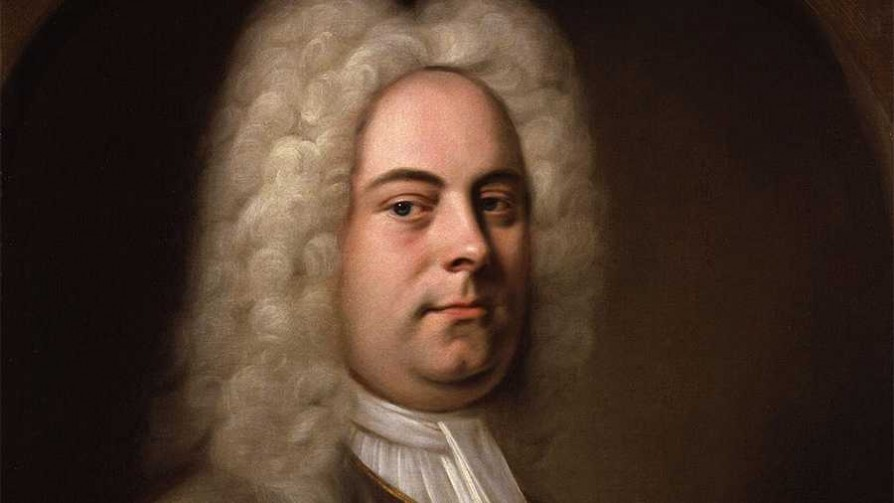 Händel, figura del Barroco - Segmento dispositivo - La Venganza sera terrible | DelSol 99.5 FM
