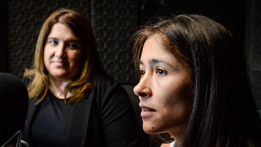 Biblioteca País del Ceibal: 4000 libros gratuitos disponibles online - Entrevistas - No Toquen Nada | DelSol 99.5 FM