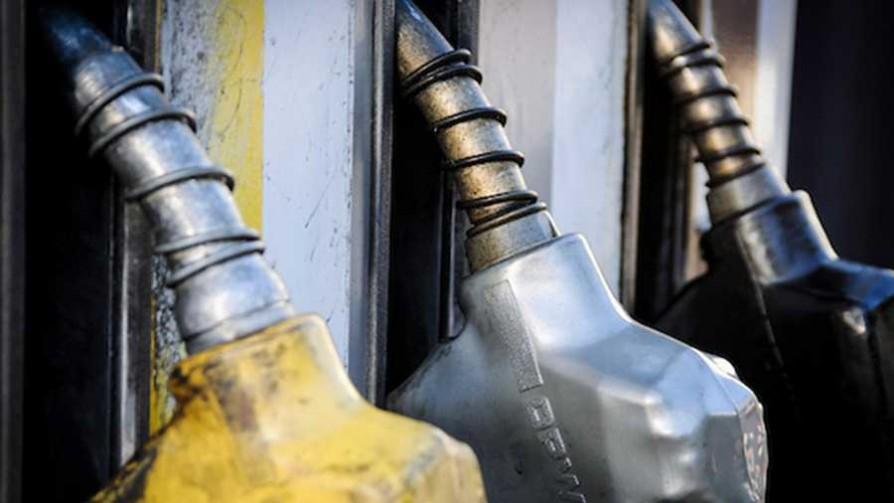 Importación de combustible: una propuesta clave en campaña, ahora una duda - Audios - No Toquen Nada | DelSol 99.5 FM