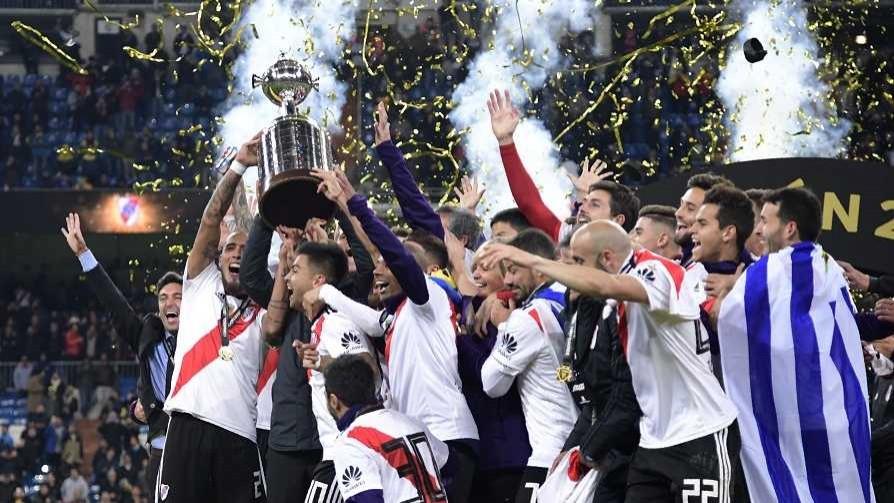 El anali de los uruguayos en la final, incluido Milton Casco - Darwin - Columna Deportiva - No Toquen Nada | DelSol 99.5 FM