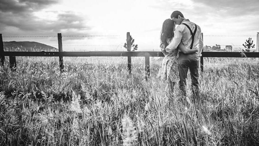¿Cuál es la mejor manera de pedir casamiento? - Sobremesa - La Mesa de los Galanes | DelSol 99.5 FM