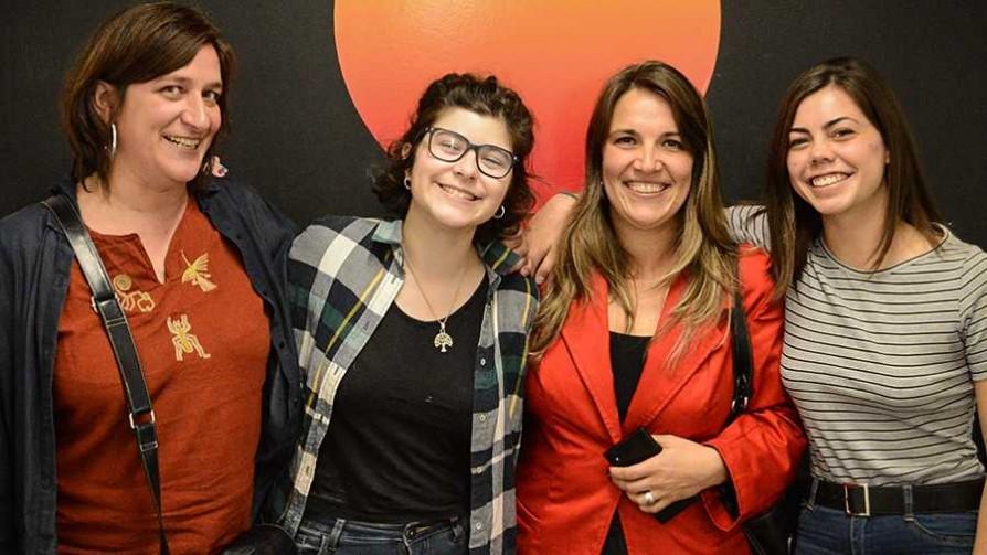 #MiraComoNosPonemos, un antes y un después - Entrevista central - Facil Desviarse | DelSol 99.5 FM