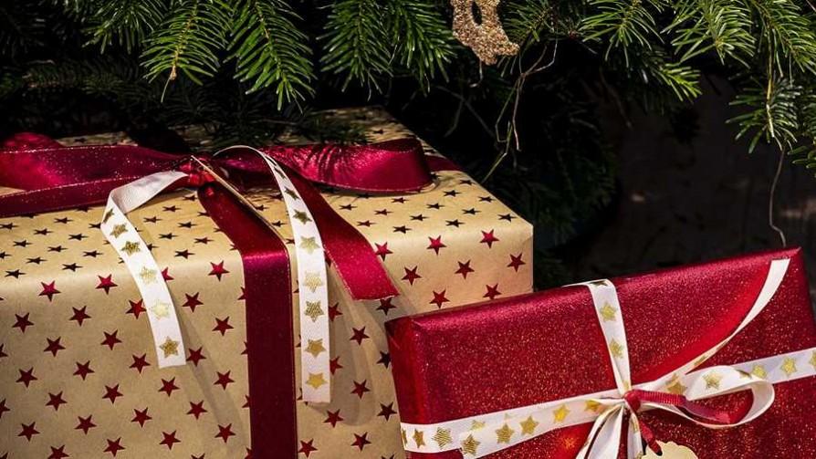 La economía de los regalos - Cociente animal - Facil Desviarse | DelSol 99.5 FM