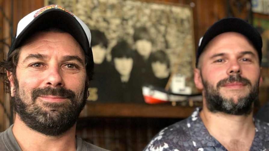 Fácil Desviarse desde el Bar Los Beatles... ¡Adiós 2018! - Audios - Facil Desviarse | DelSol 99.5 FM