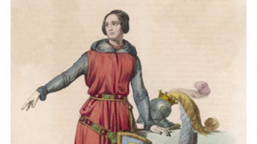 Valientes mujeres guerreras - Segmento dispositivo - La Venganza sera terrible | DelSol 99.5 FM