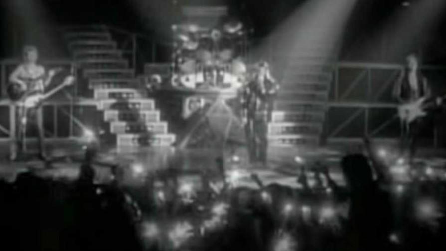 Wind of Change y el rock detrás de la cortina de hierro - Audios - Facil Desviarse | DelSol 99.5 FM
