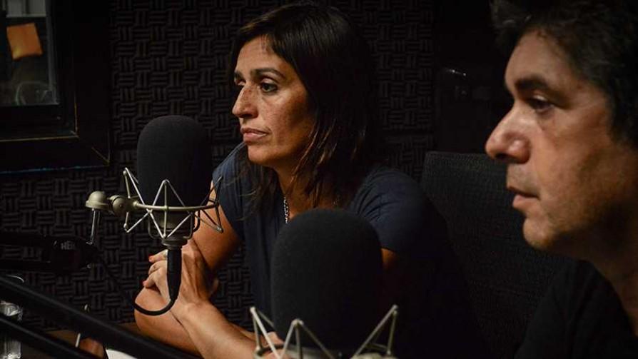 La pelea de los vecinos de Cabo Polonio - Entrevista central - Facil Desviarse | DelSol 99.5 FM