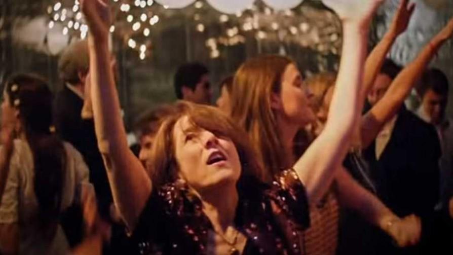 ¿El que no baila nunca podrá ser feliz o es una situación coyuntural? - NTN Concentrado - No Toquen Nada | DelSol 99.5 FM
