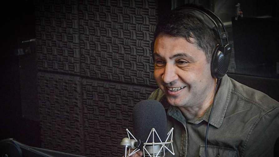 Fernán Cisnero habló de las candidatas para los Oscar - Audios - Quién te Dice | DelSol 99.5 FM