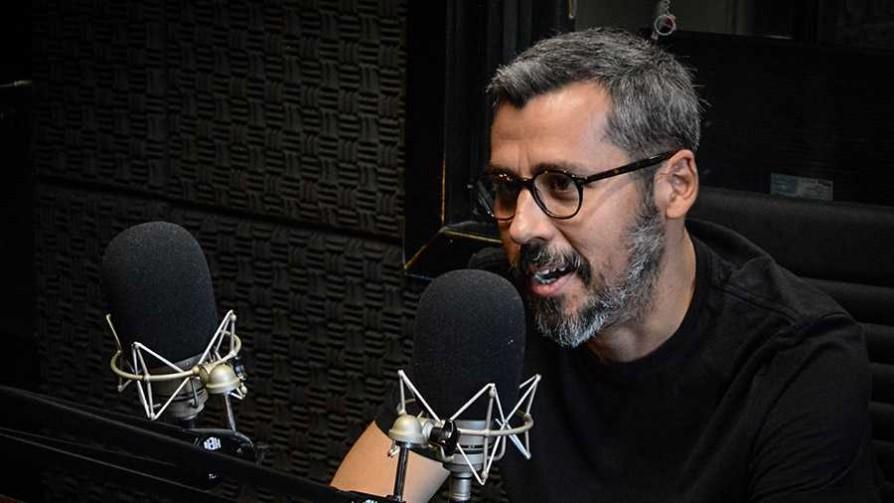 Llegaron a Uruguay los monopatines compartidos - Historias máximas - Quién te Dice | DelSol 99.5 FM