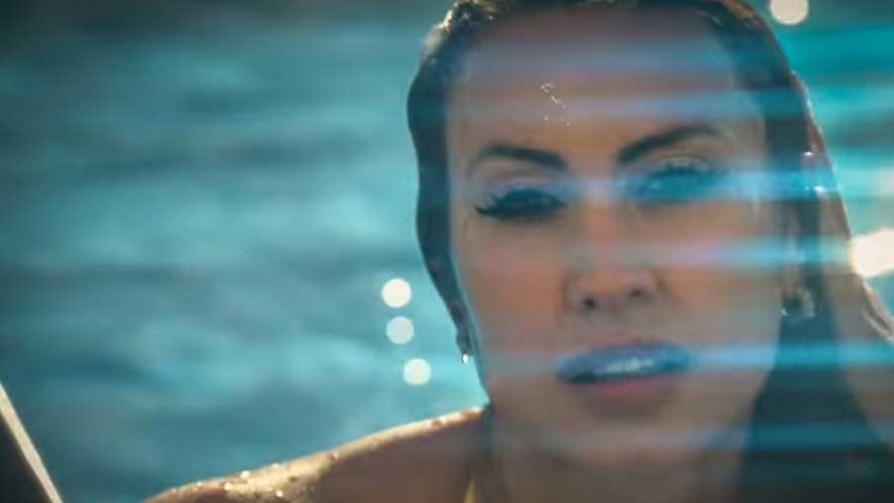 El Tío Aldo eligió la canción de Giannina Silva como tema del verano - Tio Aldo - La Mesa de los Galanes | DelSol 99.5 FM
