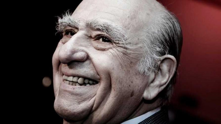 ¿En qué se basa el súper entusiasmo de Sanguinetti? - Departamento de periodismo electoral - No Toquen Nada | DelSol 99.5 FM