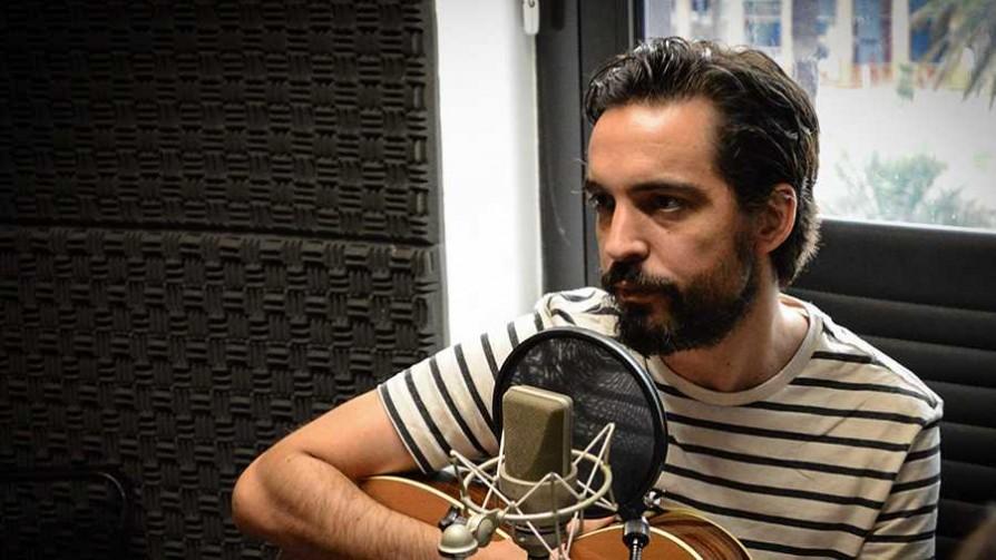 Franny Glass y su sociedad artística con Florencia Núñez - Hoy nos dice ... - Quién te Dice   DelSol 99.5 FM