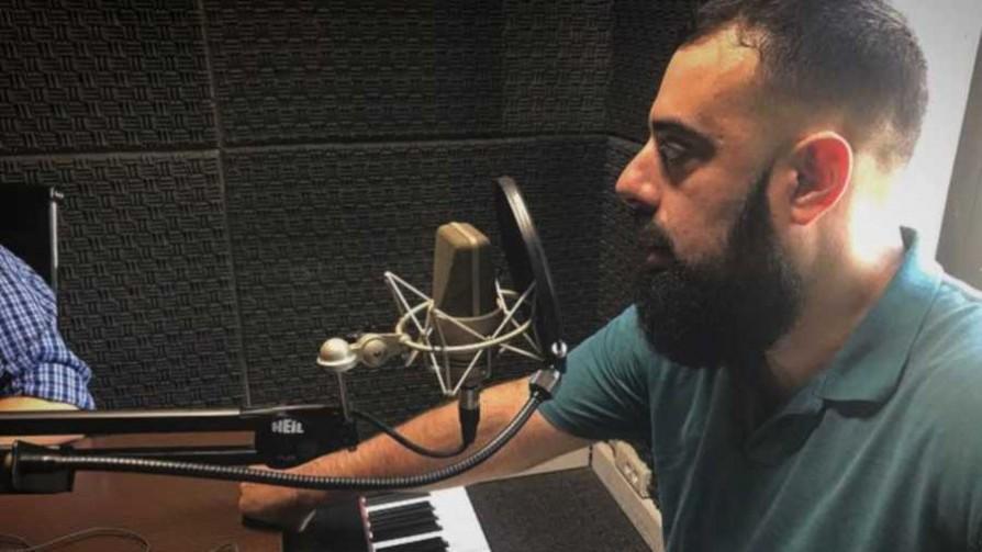 Canciones que marcaron tu vida - El lado R - Abran Cancha | DelSol 99.5 FM