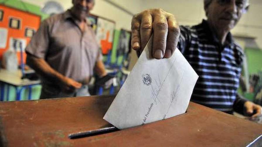 Los expertos en fraude que dieron las garantías a las elecciones en Uruguay - Informes - No Toquen Nada | DelSol 99.5 FM