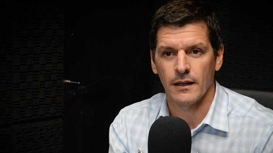 Un uruguayo en la principal reunión sobre cambio climático - Entrevista central - Facil Desviarse | DelSol 99.5 FM