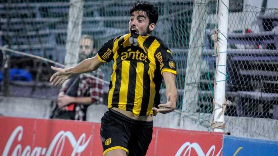Las imágenes tristes del fútbol uruguayo y el regresodel gol más feo de la fecha - Darwin - Columna Deportiva - No Toquen Nada | DelSol 99.5 FM