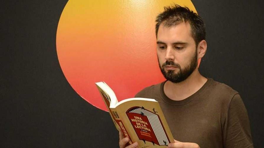 Booktubers: ¿los críticos literarios de esta generación? - El guardian de los libros - Facil Desviarse | DelSol 99.5 FM