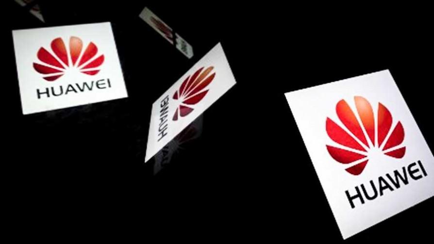 Huawei, la última batalla de China y Estados Unidos - Todos contra Juan - Facil Desviarse | DelSol 99.5 FM