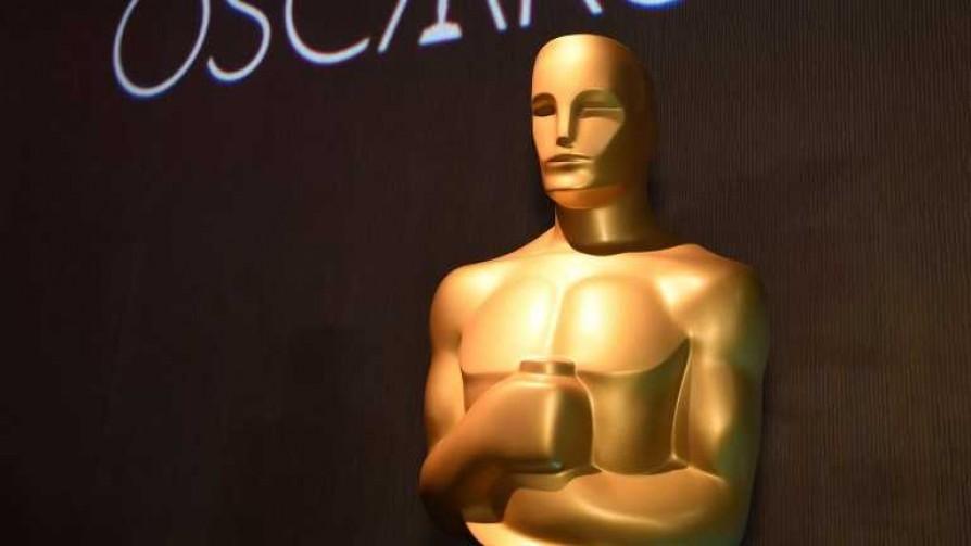 La edición de los Oscar que puede ser bisagra - Miguel Angel Dobrich - No Toquen Nada   DelSol 99.5 FM