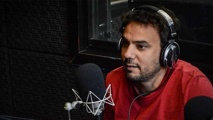 El reto de llevar adelante Escaramuza - Historias máximas - Quién te Dice | DelSol 99.5 FM