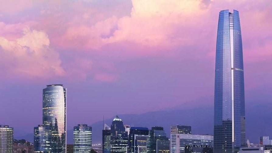 Santiago, un destino en sí mismo - Tasa de embarque - Quién te Dice | DelSol 99.5 FM