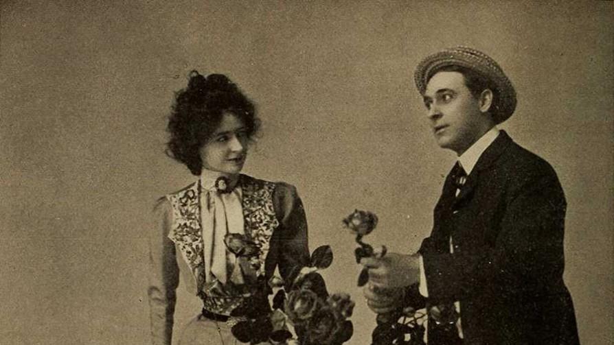 Curiosidades del cortejo amoroso en Inglaterra - Segmento dispositivo - La Venganza sera terrible | DelSol 99.5 FM