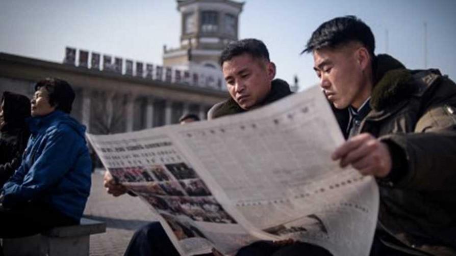 Cómo es viajar a Corea del Norte y la mordida uruguaya en el caso Odebrecht - NTN Concentrado - No Toquen Nada   DelSol 99.5 FM