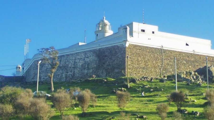 La historia del barrio Cerro, una imagen simbólica del país - Un barrio, mil historias - Abran Cancha | DelSol 99.5 FM