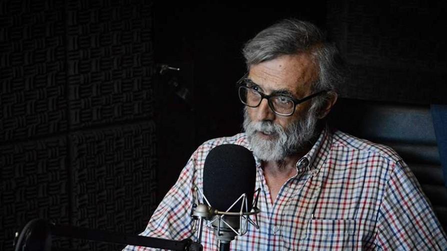 Elecciones en el siglo XIX - Audios - La Mesa de los Galanes | DelSol 99.5 FM